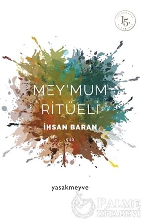 Resim Mey'mum Ritüeli
