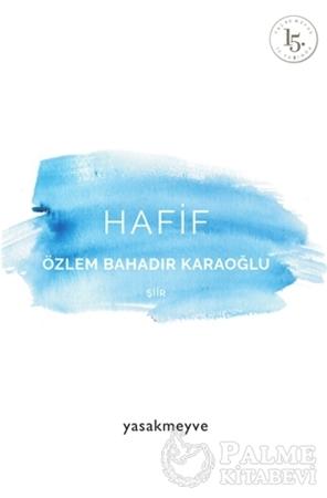 Resim Hafif