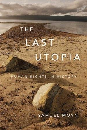 Resim Last Utopia