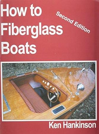 Resim How to Fiberglass Boats