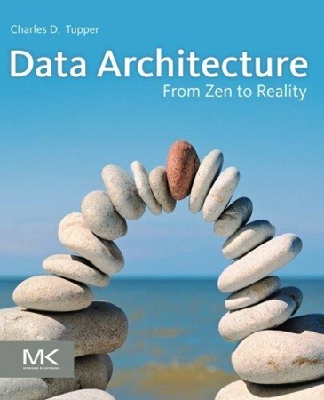 Resim Data Architecture: From Zen to Reality