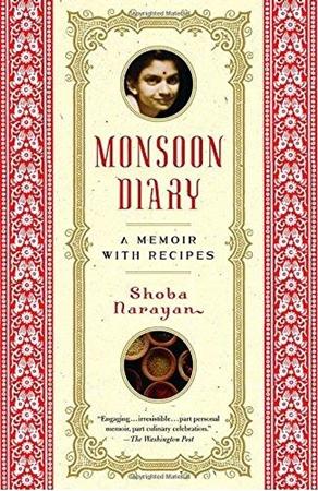 Resim Monsoon Diary