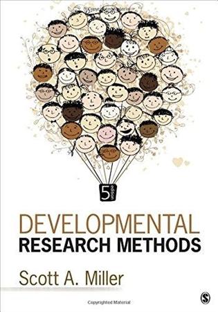 Resim Developmental Research Methods