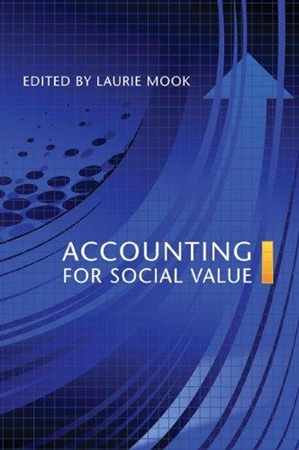 Resim Accounting for Social Value