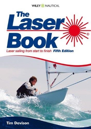 Resim The Laser Book 5e