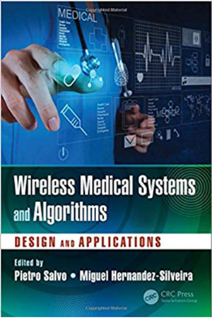 Resim Wireless Medical Systems and Algorithms