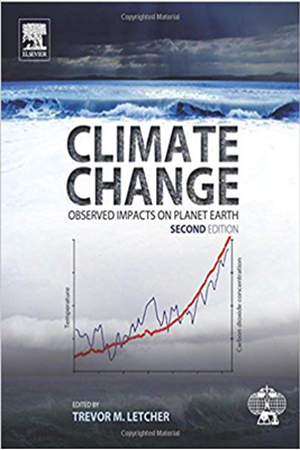 Resim Climate Change 2e