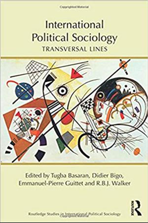 Resim International Political Sociology