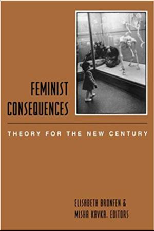 Resim Feminist Consequences