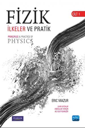 Resim Fizik: İlkeler ve Pratik Cilt 1