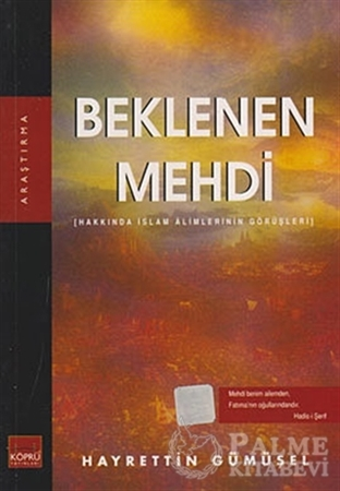 Resim Beklenen Mehdi