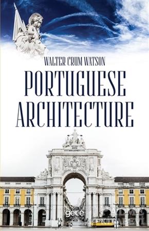 Resim Portuguese Architecture