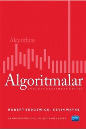 Resim Algoritmalar