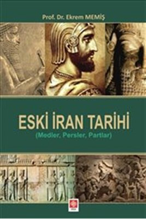 Resim Eski İran Tarihi