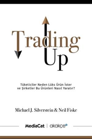 Resim Trading Up