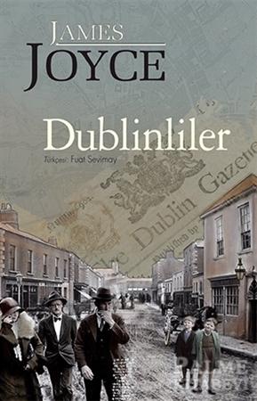 Resim Dublinliler
