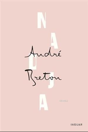 Resim Nadja