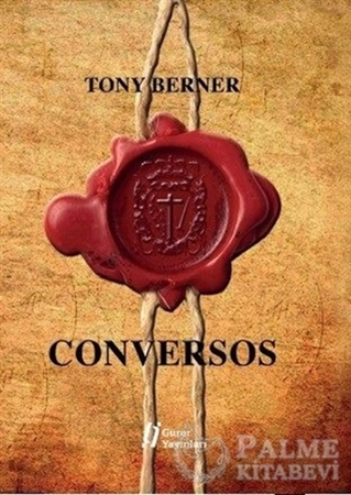 Resim Conversos