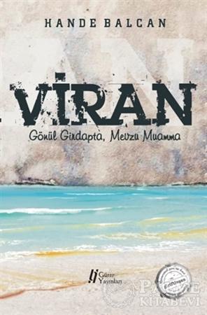 Resim Viran