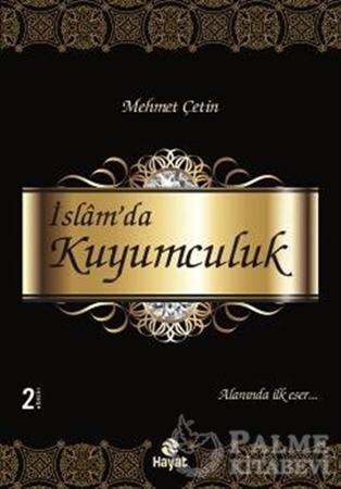 Resim İslam'da Kuyumculuk