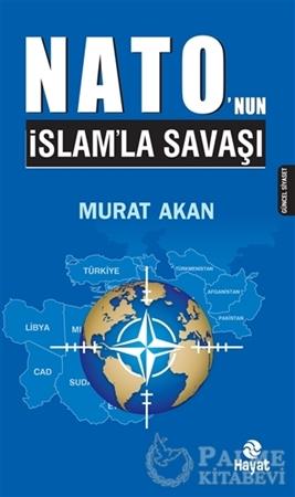 Resim Nato'nun İslam'la Savaşı