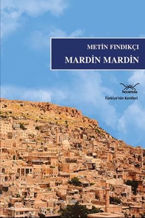 Resim Mardin Mardin