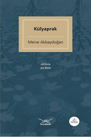 Resim Külyaprak