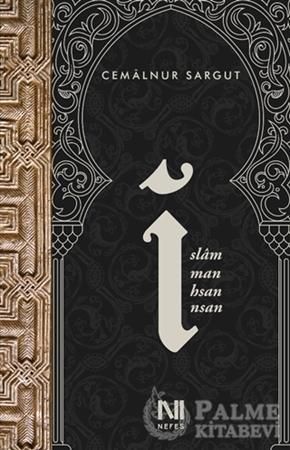 Resim İslam, İman, İhsan, İnsan
