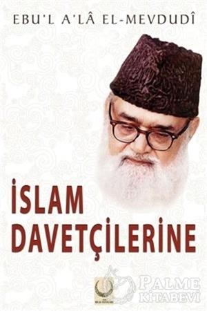 Resim İslam Davetçilerine