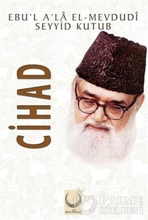 Resim Cihad