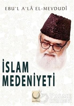 Resim İslam Medeniyeti
