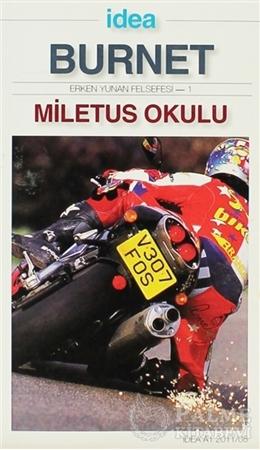Resim Miletus Okulu