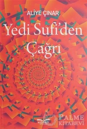 Resim Yedi Sufi'den Çağrı