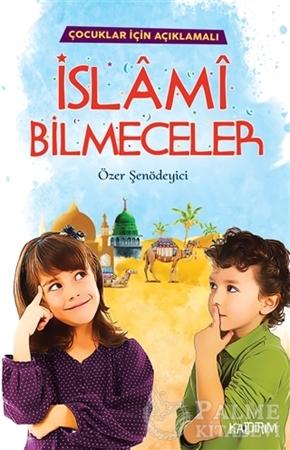 Resim İslami Bilmeceler