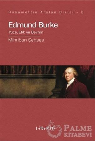 Resim Edbund Burke