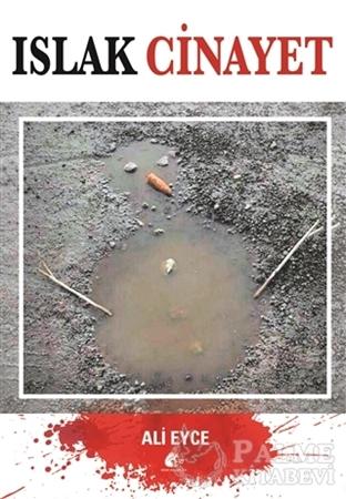 Resim Islak Cinayet