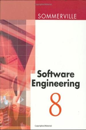 Resim Software Engineering 8e