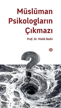 Resim Müslüman Psikologların Çıkmazı