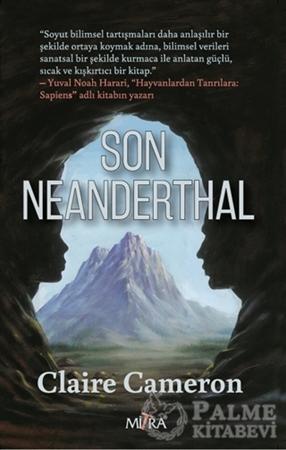 Resim Son Neanderthal