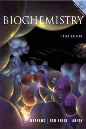 Resim Biochemistry 3e