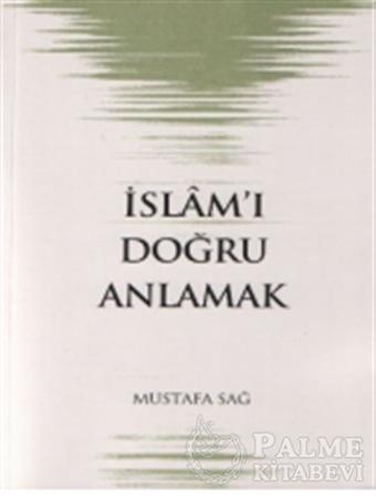 Resim İslam'ı Doğru Anlamak