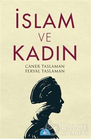 Resim İslam ve Kadın
