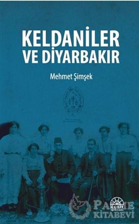Resim Keldaniler ve Diyarbakır