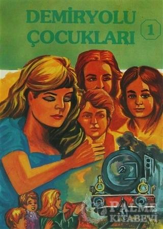 Resim Dünya Klasikleri (10 Kitap Takım)