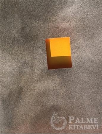 Resim Sarkis - Yellow Punctum