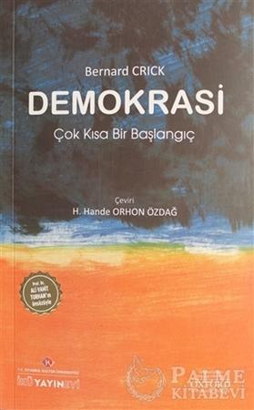 Resim Demokrasi