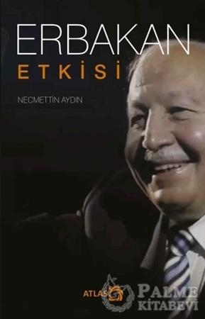 Resim Erbakan Etkisi