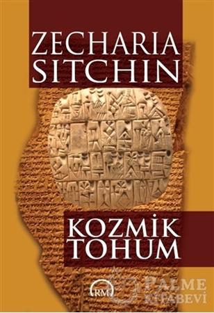 Resim Kozmik Tohum