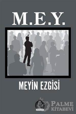 Resim M. E. Y.