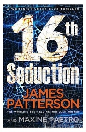 Resim 16th Seduction